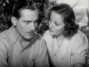 Thunder Below 1932 Paul Lukas and Tallulah Bankhead