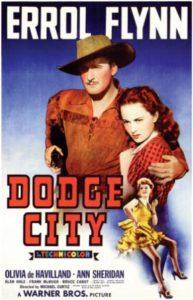 1939 dodge city 2