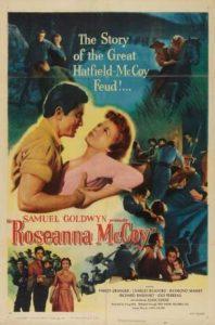 1949 roseanna mccoy