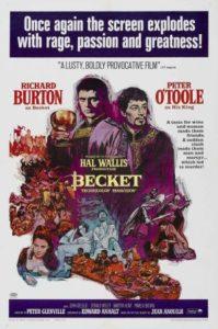 1964 becket 2