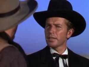 Dodge City 1939 Bruce Cabot