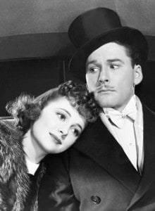 errol flynn olivia de havilland four's a crowd