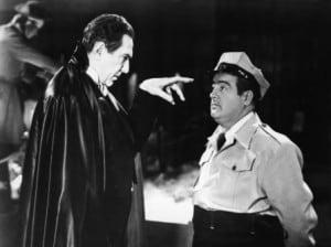 Abbott-Costello-Abbott-and-Costello-Meet-Frankenstein