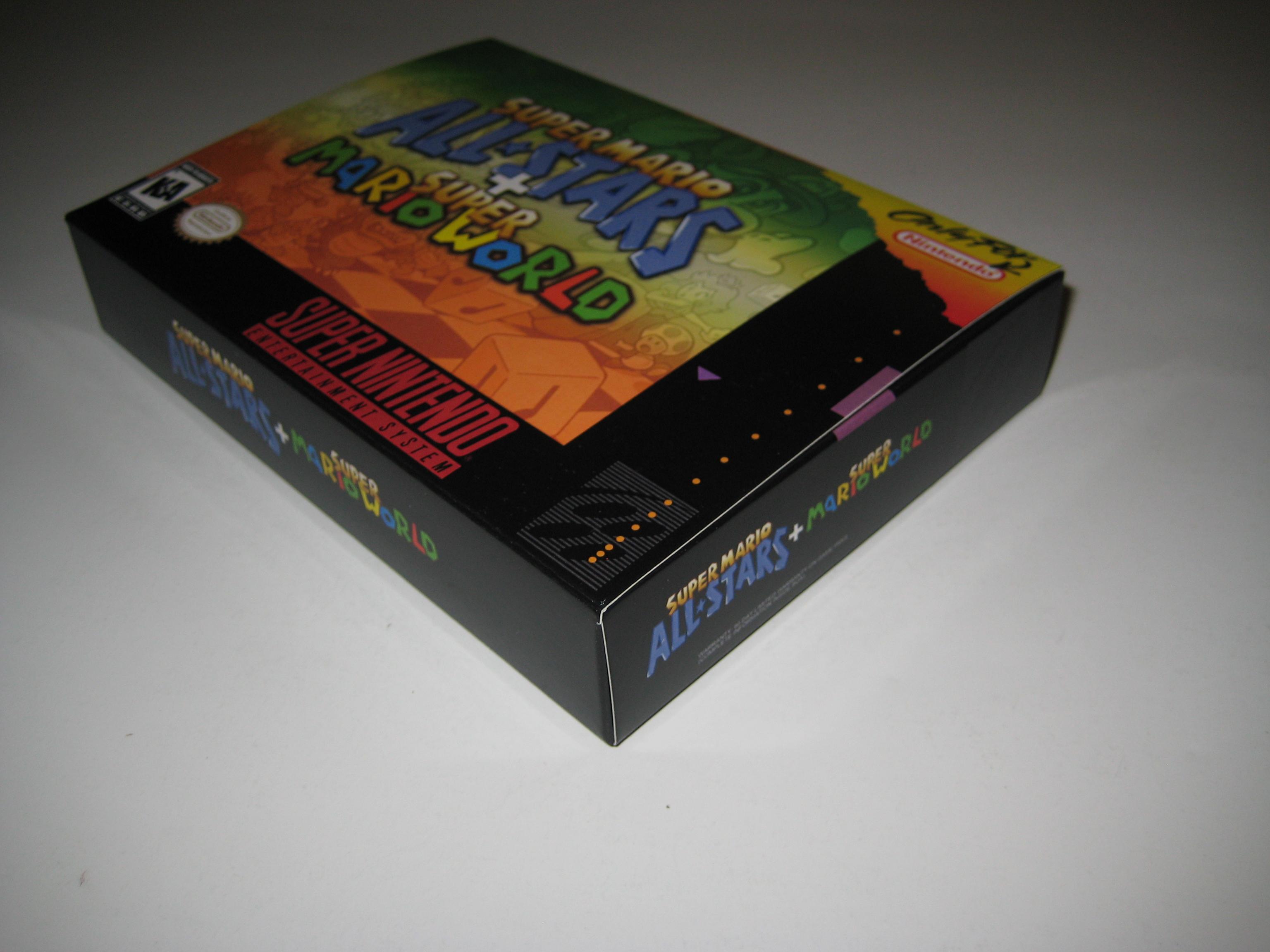 Retro Games Collecting 101 | Retro Bunny