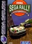 600full-sega-rally-championship-cover
