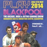 PLAY_BLACKPOOL_POSTER