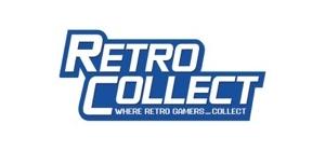 RetroCollect