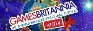 Games Britannia