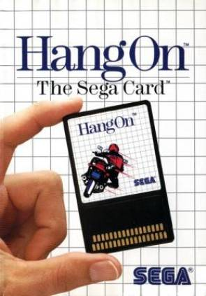 HangOn-SMS-AU-Card-medium