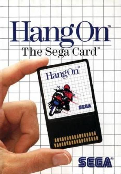 HangOn-SMS-AU-Card-medium