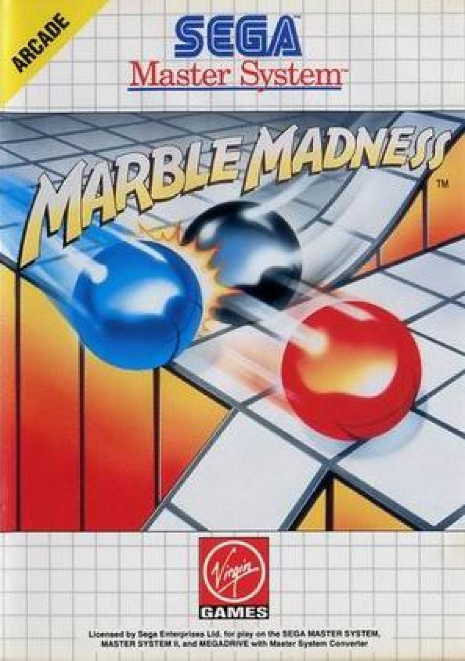 Marble_Madness_SMS_box_art