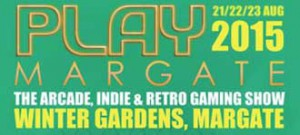 PlayMargate2015
