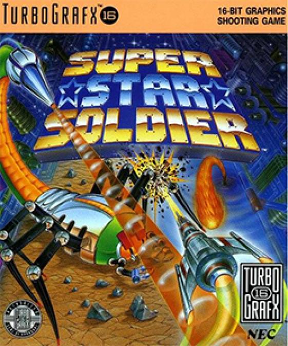 Super_Star_Soldier_Coverart