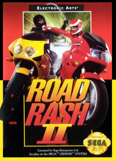 road-rash-ii-usa-europe-v1.2