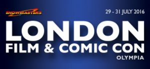 Home_LFCC_Summer_2016_Event_Button_NEW