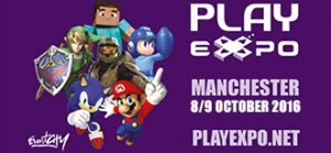 PlayExpomanchester2016