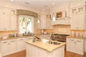 Resurfacing Kitchen Cabinets Classic Kitchen Cabinet