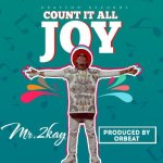2KAY COUNT IT all joy snippet online audio converter com mp3 image