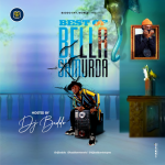 DJ Baddo Best Of Bella Shmurder Mix