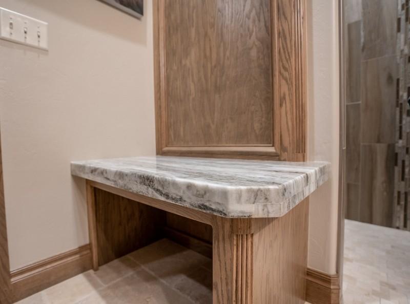 Classic Marble Design-6