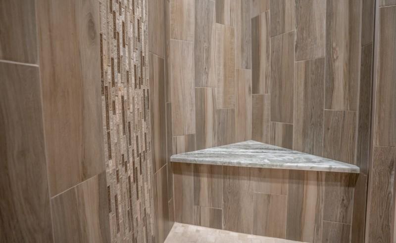Classic Marble Design-7