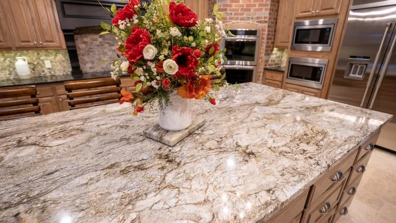 Classic Marble Design-15