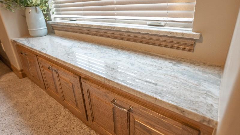 Classic Marble Design-23