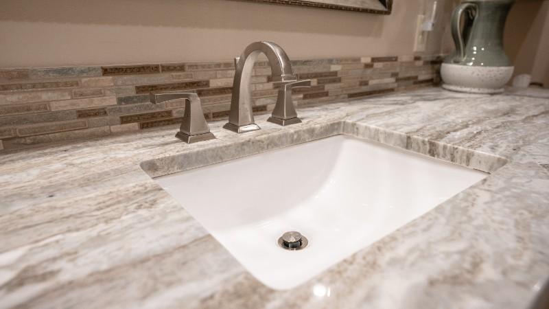 Classic Marble Design-26