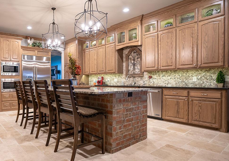 classic-marble-design-fill-kitchen-1
