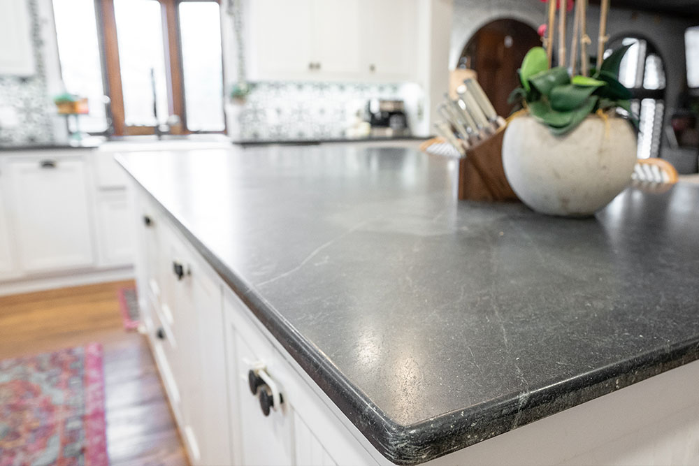 classic-marble-design-countertops-3