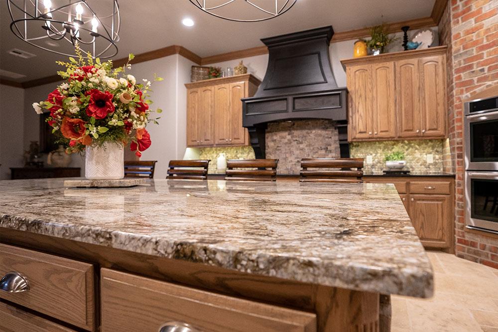 classic-marble-design-countertops-4