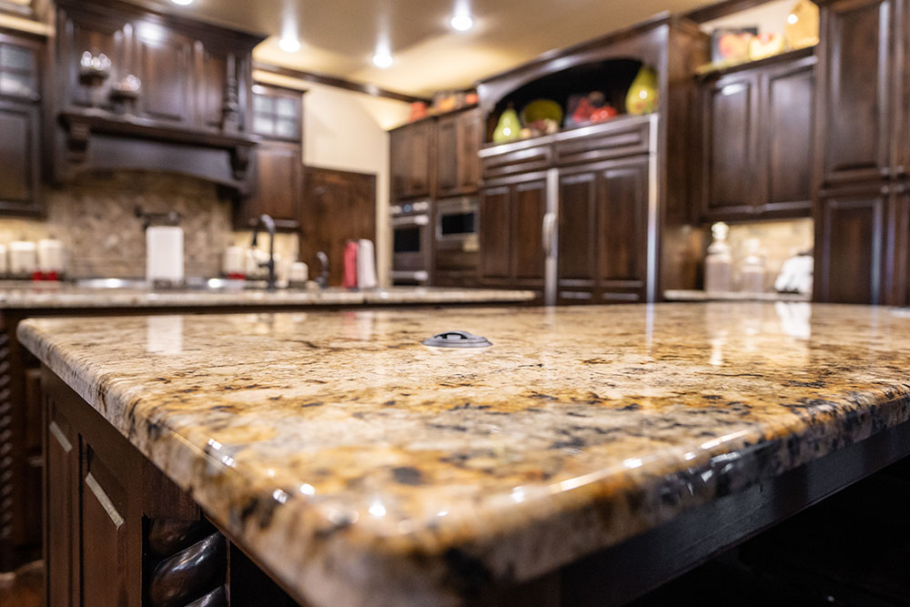 classic-marble-design-countertops-5