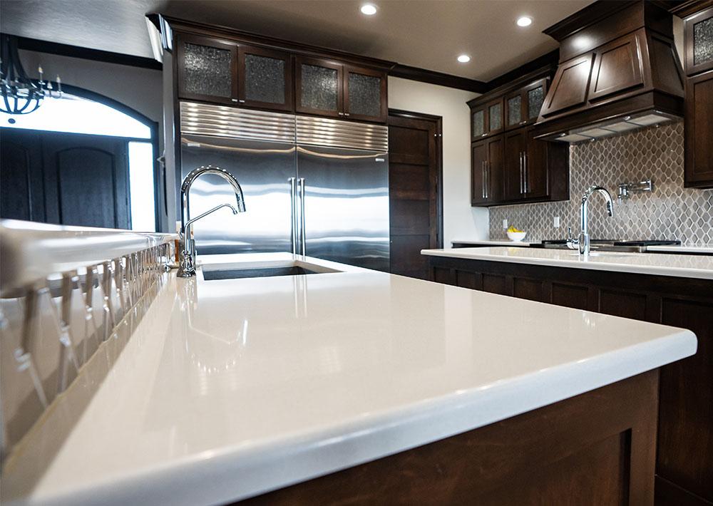 classic-marble-design-countertops-quartz-1