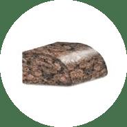classic-marble-design-edges-demi-bullnose