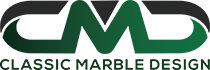 classic-marble-design-logo-footer-1