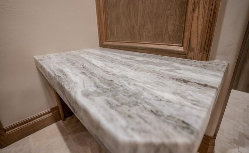 Classic Marble Design-12
