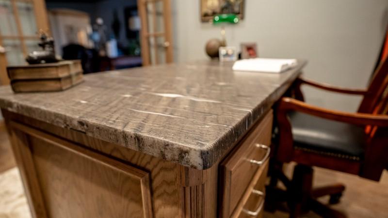 Classic Marble Design-42
