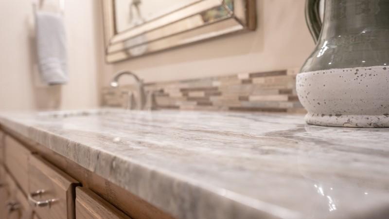 Classic Marble Design-50