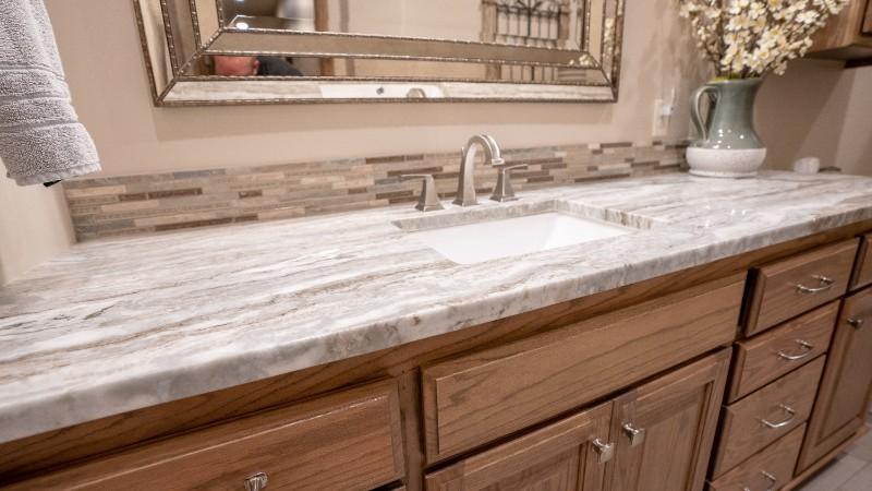 Classic Marble Design-52