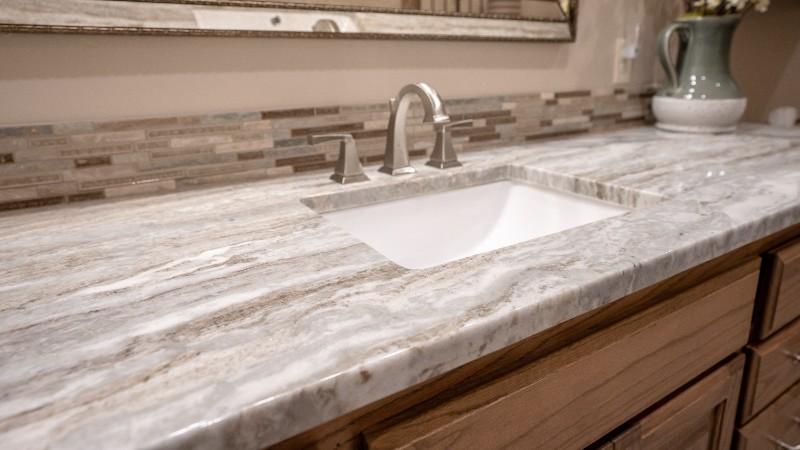 Classic Marble Design-53