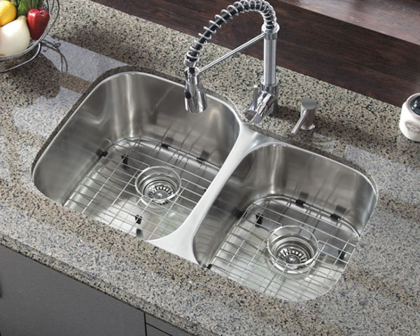classic-marble-design-delta-6040-1