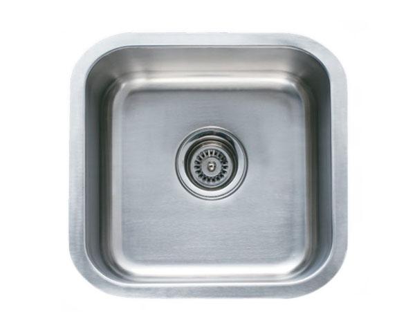 classic-marble-design-kappa-1