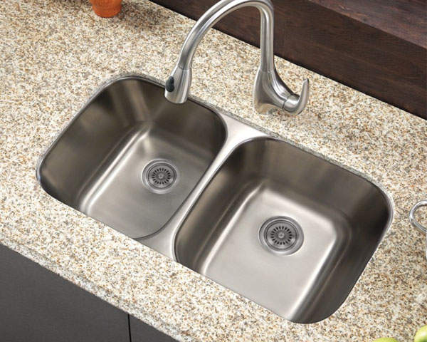 classic-marble-design-omega-5050-2