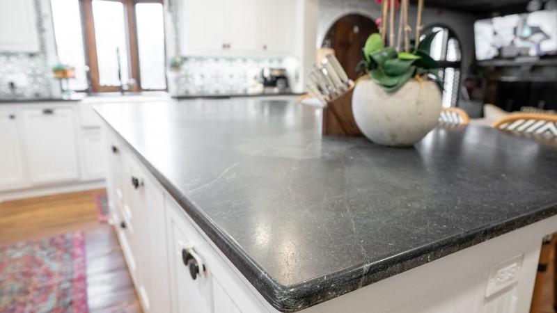 Classic Marble Design-116