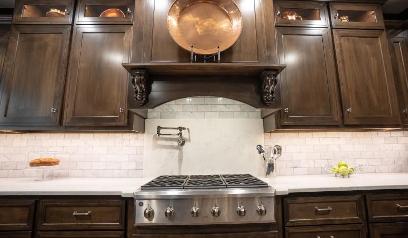 Marble Slab Design Homes-222