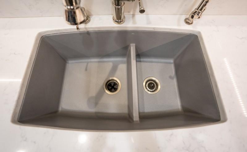 Marble Slab Design Homes-227