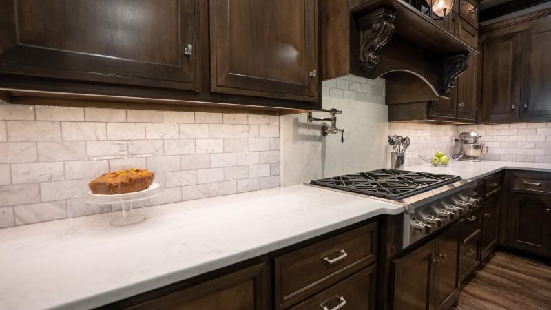 Marble Slab Design Homes-229