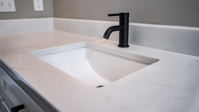 Marble Slab Design Homes-373