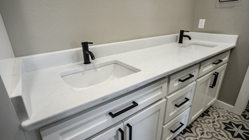 Marble Slab Design Homes-374
