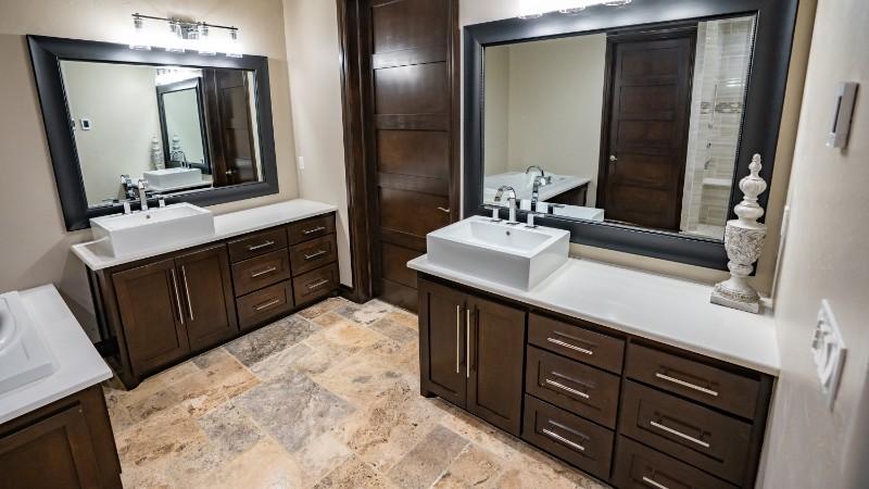 Marble Slab Design Homes-428
